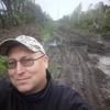 Denis, 41, Черкаси