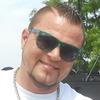 Александр, 44, г.Сайншанд
