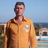 Юрий, 41, г.Вороново