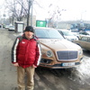 Сергей, 42, г.Клайпеда