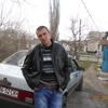 Валера, 33, г.Козельщина