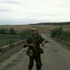 Егор, 32, г.Перевальск