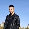 Daniyar, 20, г.Астана