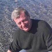 Дмитрий, 49, г.Тихорецк