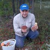 Yuriy Voloshin, 58, Surgut