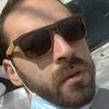 Grig, 31, г.Ереван