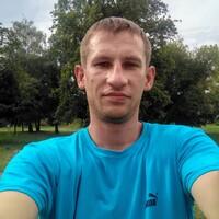 Ярослав, 35 лет, Лев, Киев