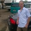 Александр, 30, г.Кимовск