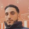 Рафек, 33, г.Владикавказ