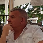Аркадий, 49, г.Магадан