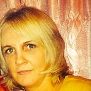 Знакомства в Почепе с пользователем Наталья 43 года (Рак)