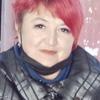 Larisa, 50, Krasnodon