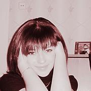 Марина, 28, г.Чернянка
