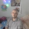 Aleks, 32, г.Саратов