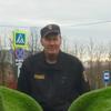 Анатолий, 59, г.Вязники