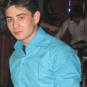 Sarvar 35 Ташкент