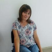 Кристина, 21, г.Магнитогорск