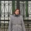 Наталья, 40, г.Смоленск