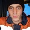 Виталя Сергеев, 24, г.Окуловка