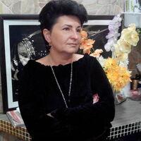 Яна, 47 лет, Телец, Москва