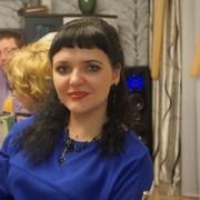Наталья, 38, г.Яшкино