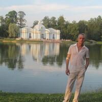 сергей, 56 лет, Дева, Санкт-Петербург