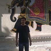 Начать знакомство с пользователем ахмед 34 года (Рыбы) в Ходжейли