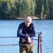 Александр Жихарев, 35 лет, Рыбы