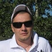 алексей, 43, г.Бийск
