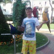 Анатолий, 27, г.Острогожск