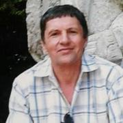 Сергей, 55, г.Покров