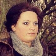 Анастасія, 27