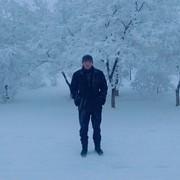 Алексей 37 Майна