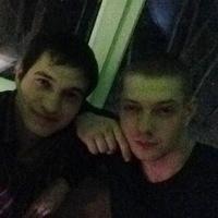 Евгений, 30 лет, Весы, Саратов