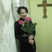 Татьяна, 50, г.Медвежьегорск