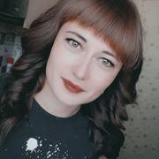 Екатерина, 29, г.Шелехов