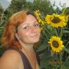 Лина, 35, г.Кировск