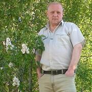 Sergey 47 Кстово