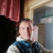 Александр Усанов, 31, г.Южа