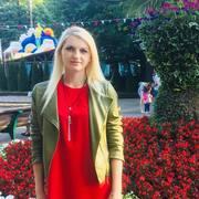 Марина 24 Ставрополь