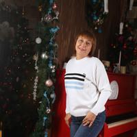 Татьяна, 46 лет, Рак, Омск