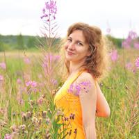 Екатерина, 33 года, Водолей, Санкт-Петербург