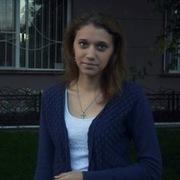 Светлана, 26, г.Троицк