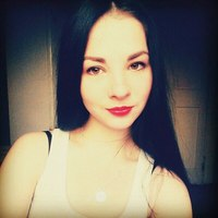 Дарья, 26 лет, Скорпион, Минск