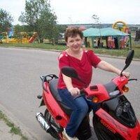 Татьяна., 55 лет, Дева, Подольск