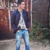 (ړײ), 23 года, Овен, Тбилиси