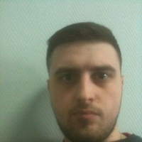 Алексей, 31 год, Водолей, Мурманск