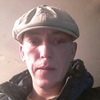 mihail, 31, г.Павлодар