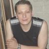 Maksim, 40, Kumylzhenskaya