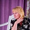 Светлана, 52, г.Санкт-Петербург
